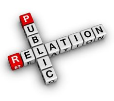 How to Get the Most from Your #PR Agency – By Mariposa Communications. #Branding #ROI http://stilettosontheglassceiling.com/2013/12/how-to-get-the-most-from-your-pr-agency-by-mariposa-communications.html