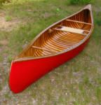 Master Boat Builder with 31 Years of Experience Finally Releases Archive Of 518 Illustrated, Step-By-Step Boat Plans Canoe Camping, Canoe And Kayak, Canoe Pictures, Wood Canoe, Utility Boat, Cabin Cruiser, Paddle Boat, Small Boats, Fotografia