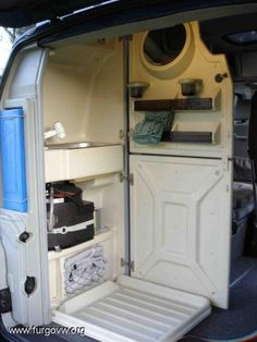 Nissan Van Interior View Luann Paneling Cover Foam