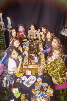 ASK K-POP The group Twice will attend the Japan Record Awards ceremony as a winner. On July JYP Entertainment announced that Group Twice was selected as the winner of the Nayeon, K Pop, Kpop Girl Groups, Korean Girl Groups, Kpop Girls, Yes Group, Shy Shy Shy, Signal Twice, Twice Photoshoot