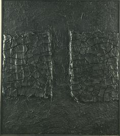 burri_-_nero_cretto_1974.jpg (JPEG Image, 1941×2185 pixels) - Scaled (43%)
