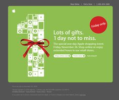 23 Best Beautiful Emails Images Email Newsletters Email