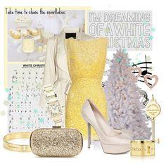 White diamond dress sequin party dresses rickety rack bohemian