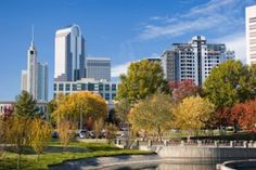 Join in on this week's #Road Trip: Wheaton World Wide Moving as we explore all that #Charlotte, North Carolina has to offer!