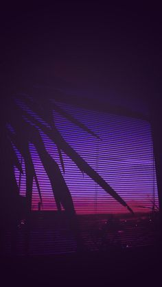 A night in dark purple aesthetic, violet aesthetic, neon aesthetic, pink wa Dark Purple Aesthetic, Violet Aesthetic, Lavender Aesthetic, Aesthetic Colors, Aesthetic Pictures, Aesthetic Art, Neon Wallpaper, Aesthetic Pastel Wallpaper, Aesthetic Backgrounds