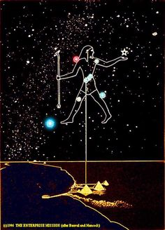 dogon star system | The Sirius star system, ancient Egypt, the Dogon, and quantum physics ... Constellation, Sirius, Out Of Body, Qigong, Live For Yourself, Create Yourself, Dreaming Of You, Bee, Thoughts