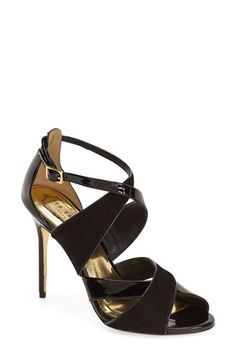 7dc096521de Ted Baker London  Albace  Sandal (Women) available at  Nordstrom DASH OF