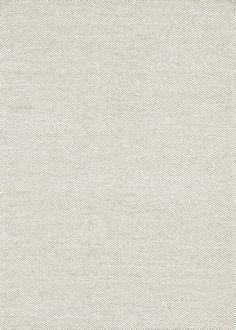 "Loloi Rugs - Oakwood - 9'-3"" X 13' - Natural"