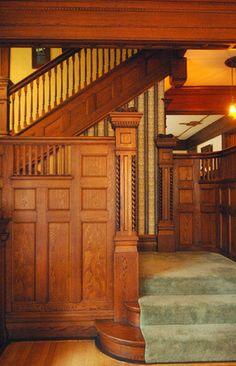 14 Best Historic Evansville Images Evansville Indiana