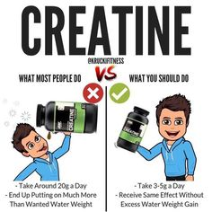 fitness - Creatine Supplement Monohydrate Side Effects Benefits Muscle Food, Gain Muscle, Build Muscle, Muscle Diet, Body Build, Muscle Building, Nutrition Plans, Fitness Nutrition, Fitness Tips