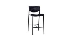 "Also - Keilhauer STANDARD OPTION 3 Stool 29.5"" no upholstered seat $690 List"