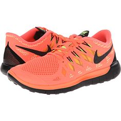 Nike Nike Free 5.0 '14