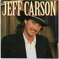 Not On Your Love - Jeff Carson