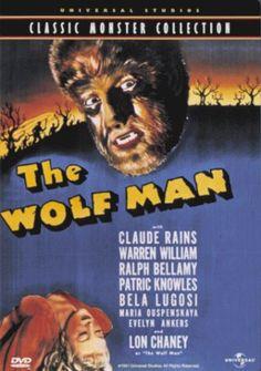 The Wolf Man MCA http://www.amazon.com/dp/B00001TZ6Q/ref=cm_sw_r_pi_dp_pEgoub1FNVE4E