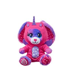 Build-A-Bear Buddies™ Unicorn Bunny | Build-A-Bear Workshop