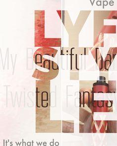 vape lyfe style. #vapemagazine #vapemodels#girlsvapehard #girlswhodrip #vapaholic#vapeporn #vapecomunity #lovevaping#vapelyfe #vapehappy #vapeaddict#vapegirlsdoitbetter #vapegirls#photoftheday #love #instagood#instadaily #instapic #guyswhovape#vapefam #im
