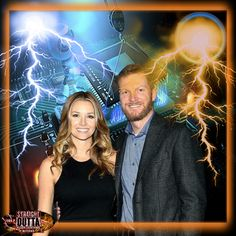 here is todays theme hope everyone enjoys Black Lightning dale earnhardt and amy