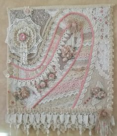 Vintage Ideas, Crafting, Rugs, Home Decor, Homemade Home Decor, Basteln, Carpets, Crafts To Make, Crafts