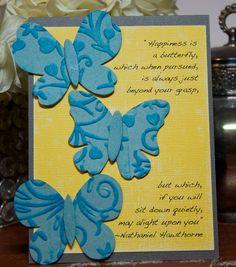 723281 Almanzo embossing folder by Katie Nolan-Denham for CropStop