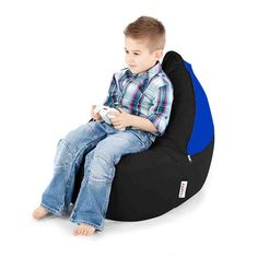 Beau Gaming Chairs For Kids