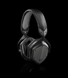 Beats By Dre V-MODA Crossfade LP Headphones Black Gray.Discount Beats By Dre ef138584593e