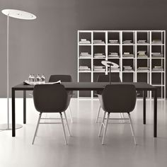 http://www.caray.fr/shop/p/table-design-acier-rodi/809.html