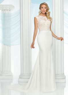 59cb62f7b DaVinci Bridal is your ultimate destination for Bridesmaid Dresses,  Designer wedding gowns and best bridal dresses online.