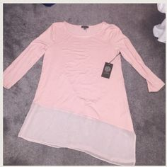 For Sale: NWT! Vince Camuto Blouse  for $30