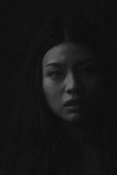 Ghost Japon - Paolo Pellegrin