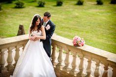 wedding photography - Αναζήτηση Google