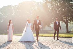 Hochzeit von Simon und Mirjam begleitet von den professionellen Hochzeitsfotografen Albert und Melanie Nasaruk. Schaut euch die schönen Hochzeitsbilder an!
