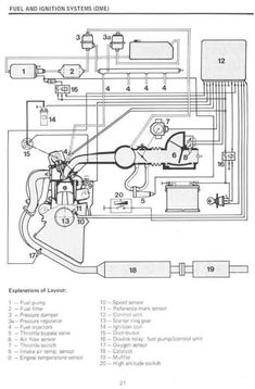 1989 Porsche 944 Electrical System Service And Troubleshooting moreover Porsche 911 997 1 Electrical Wiring Diagram additionally Dashboard Interior Electrical further 1987 Porsche 911 Wiring Diagram further 1989 Porsche 944 Turbo S. on porsche 924 wiring diagram