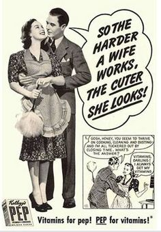 old advertisements, retro ads, old school, mad men, funny commercials, vitamin, vintage ads, cereal, vintage advertisements