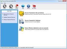 97 best backup recovery coupons images on pinterest discount 25 off daossoft password recovery bundle 2012 discount coupon code all in fandeluxe Gallery