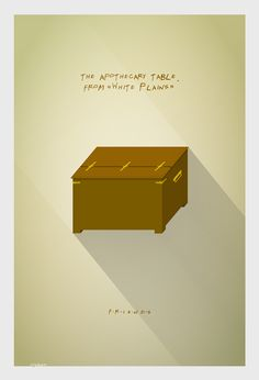 The Apothecary Table ~ Friends ~ Fan Art by Andrew Johov Friends Moments, Friends Tv Show, Friends Forever, I Love My Friends, True Friends, My Love, Rachel Friends, Friends Apartment, Brooklyn 9 9