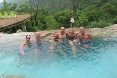 TUAKAZA  Exclusive Guest House   Rio de Janeiro - Brazil