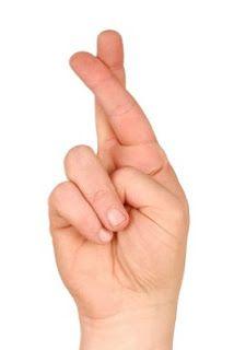 Descubre como mejorar tu suerte y cambiar tu vida de buen modo de una forma espectacular. Ya no será necesario llevar un trébol contigo! CLICK AQUI: www.atraerlabuenasuerteya.blogspot.com/2013/03/como-mejorar-tu-suerte-dramaticamente.html