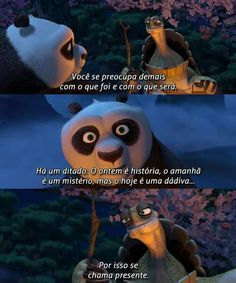 Pixar Quotes, Movie Quotes, Book Quotes, Kung Fu Panda Quotes, Teen Wolf Scott, Sweet Words, Cute Cartoon Wallpapers, Dreamworks, Disney Pixar