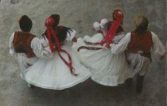 Folk Costume, Costumes, Hungarian Dance, Folk Dance, Hetalia, Life Is Beautiful, Hungary, Folk Clothing, 1