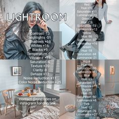 Presets Photoshop, Lightroom Effects, Photo Editing Vsco, Image Editing, Editing Apps, Best Vsco Filters, Photography Filters, Lightroom Tutorial, Inspiring Photography