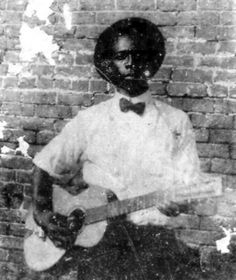 """the-night-picture-collector: """" Skip James, Hard Time Killin Floor Blues """" Rhythm And Blues, Jazz Blues, Blues Music, Pop Music, Delta Blues, Blues Artists, Music Artists, Rock And Roll, Mississippi"""