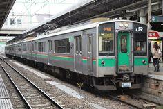 「sendai station」の画像検索結果