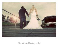 Brett & Genna's Wedding at Riviera on Vaal Wedding Ceremony, Wedding Venues, Reception, Framing Photography, Wedding Memorial, Real Weddings, Wedding Planner, Celebrations, Hotels