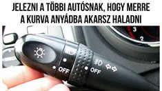 Humoros képek Funny Pictures, Lol, Personalized Items, Memes, Fanny Pics, Funny Pics, Meme, Funny Images, Funny Photos