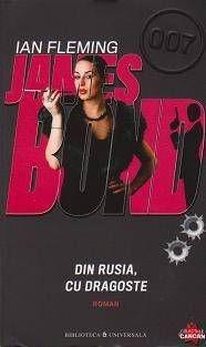 Din Rusia cu dragoste(James Bond) James Bond, Reading Lists, Turkey, Playlists, Turkey Country