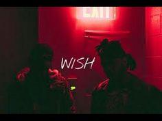 Bryson Tiller X Drake X The Weeknd Type Beat 2016  Wish Prod  by Phoenix...