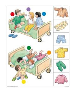 Libro de atención Visual Perception Activities, Montessori, Activities For Kids, Kids Rugs, Internet, Warm, Reading, Craft, Activities