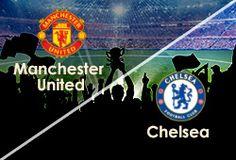 ABIERTAS LAS APUESTAS  LUNES 26 DE AGOSTO Man Utd Vs Chelsea PREMIER LEAGUE  www.hispanofutbol.com