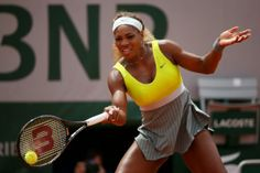 Even with Serena Williams in the draw, there are some serious contenders for the Wimbledon crown.