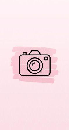 Safia's media statistics and analytics Instagram Logo, Blog Instagram, Instagram Hacks, Pink Instagram, Lip Wallpaper, Iphone Wallpaper App, Tumblr Wallpaper, Aesthetic Iphone Wallpaper, Wallpaper Quotes